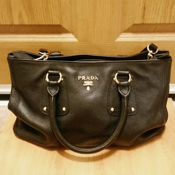 0b59789c103e shopping prada milano dal 1913 bag 814c7 09a18
